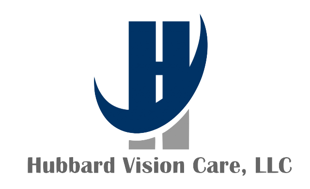 Hubbard Vision Care